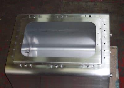 SDC10305